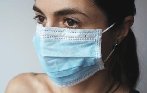 Prop d'un 10% de persones amb discapacitat intel·lectual i problemes de salut mental ocupades a l'empresa ordinària ha perdut la seva feina arran de la pandèmia del coronavirus