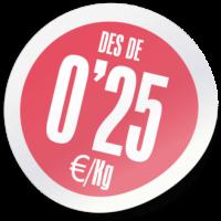 CET_61b_oferta