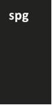 icona ISO MedAmb