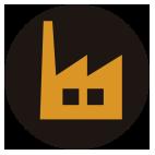 icona_formacio_empreses