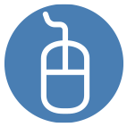 icona_serveis_MatOf_Hardware