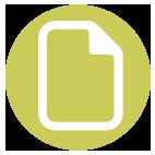 icona_serveis_MatOf_Paper