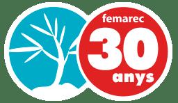 logo 30 anys