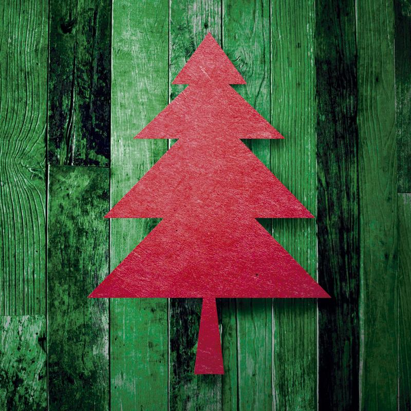 Lots de nadal