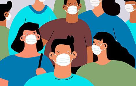 Activem Catalunya, un portal informatiu sobre les mesures de recuperació econòmica i social del coronavirus