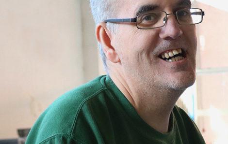 Dincat exigeix que l'Ingrés Mínim Vital no discrimini les persones amb discapacitat intel·lectual