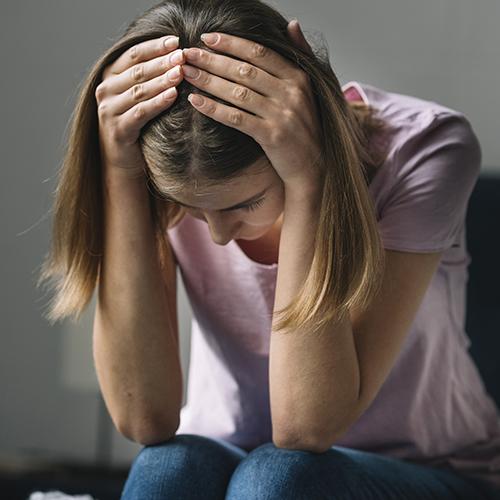 Els efectes psicològics de la Covid-19: depressió, ansietat, estrès, insomni i soledat