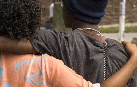 FEPA, FEDAIA i ECAS denuncien l'enduriment dels criteris per renovar la residència als joves majors de 18 anys