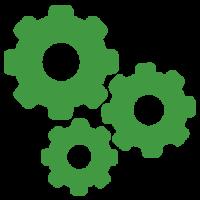 icona_beneficis_laborals4