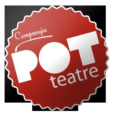 Pot Teatre