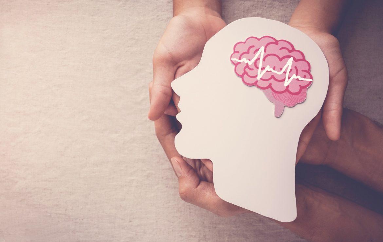 La Salut Mental, afectada pel confinament i la pandèmia