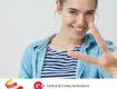 Formació per a joves en situació d'atur amb Femarec