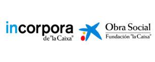 Logo Incorpora
