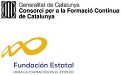 logo Consorci Fundae b