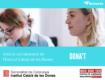 L'Institut Català de les Dones col·labora amb el projecte Dona't de Femarec
