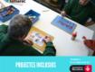 L'Ajuntament de Barcelona col·labora amb diversos projectes socials de Femarec