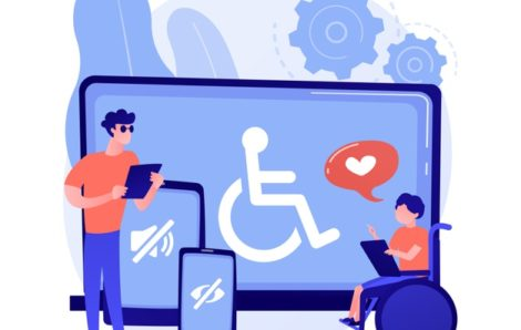 Què és l'Accessibilitat Cognitiva?