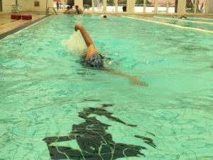activitat aquatica 1