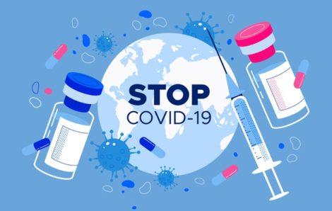 La importància de la vacuna contra la Covid-19