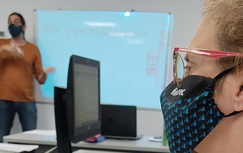 Dincat celebra l'increment del SMI però recorda la importància de protegir els llocs de feina de les persones amb discapacitat intel·lectual
