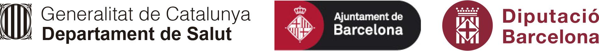 CET_logos_2020