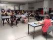 Femarec presenta la memòria d'activitats 2020 a les persones sòcies i patrones