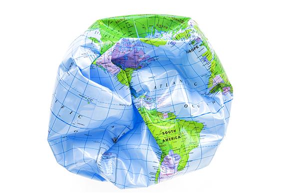 El Dia de Superació de la Terra