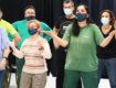 Pot Teatre improvisa amb Impro Barcelona!